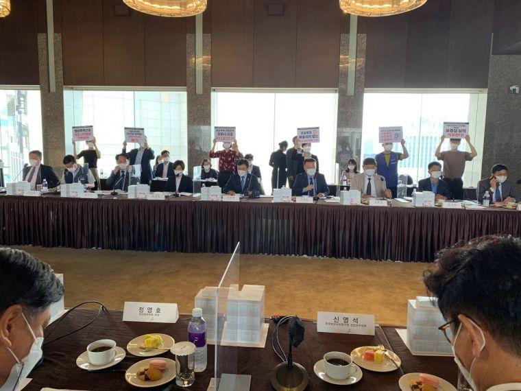 210602 공공의료기본계획 폐기 기자회견5.jpg