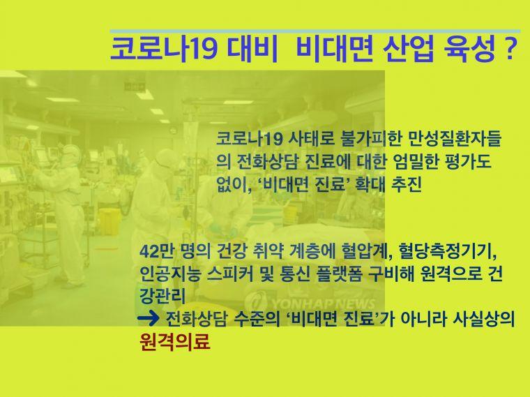 200611 원격의료 카드뉴스_page-0002.jpg