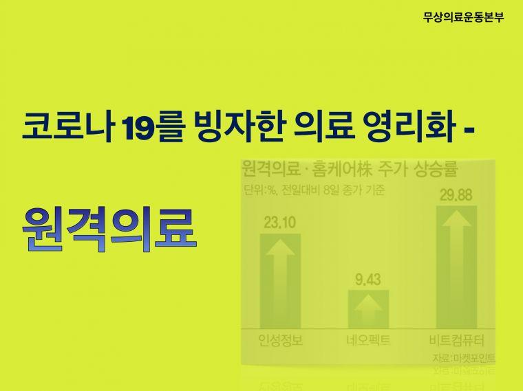 200611 원격의료 카드뉴스_page-0001.jpg