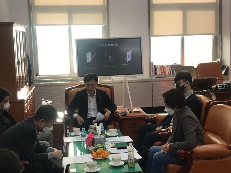 201027 김민석 보건복지위원장 면담3.jpg