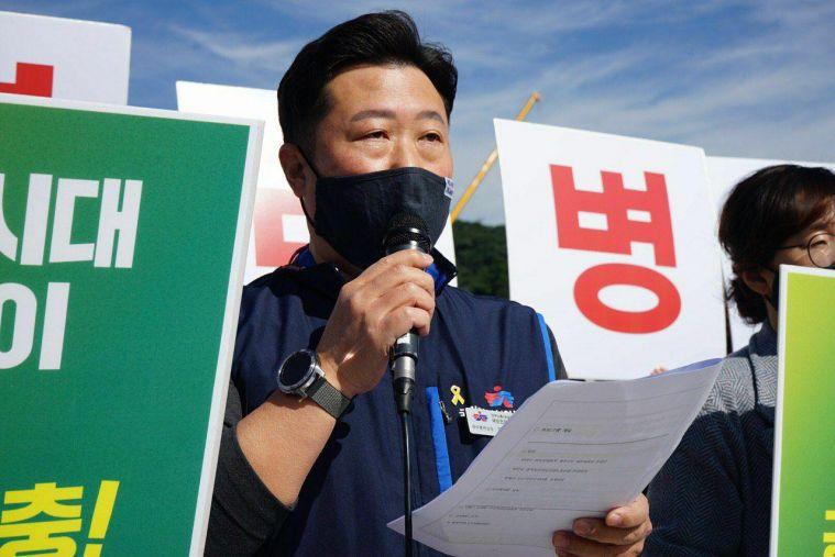 201015 제주영리병원설립 취소 확정 판결 촉구 기자회견6.jpg